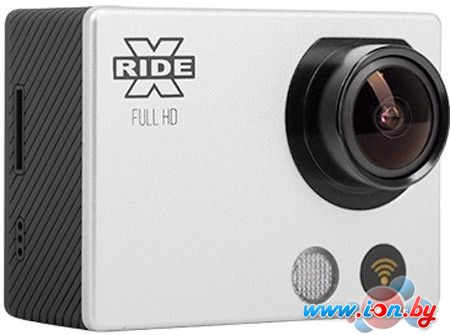 Экшен-камера XRide Full HD [DV6000SA] в Могилёве