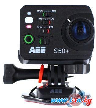 Экшен-камера Aee MagiCam S50+ в Могилёве