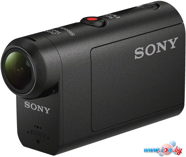 Экшен-камера Sony HDR-AS50 в Могилёве