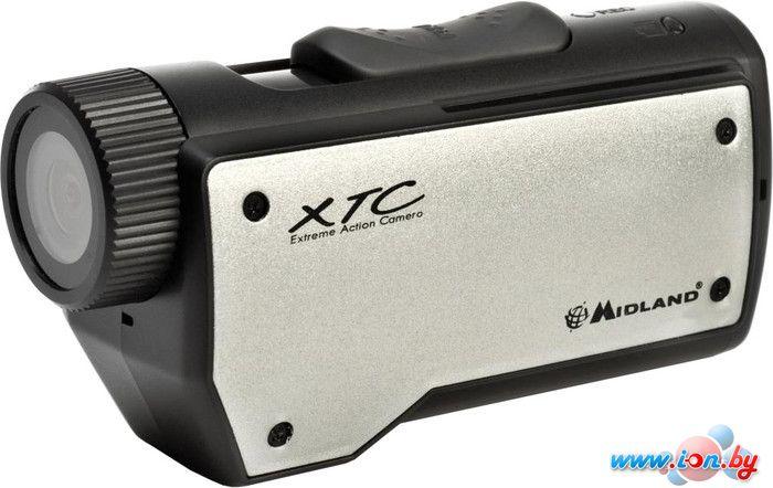 Экшен-камера Midland XTC-205 в Могилёве