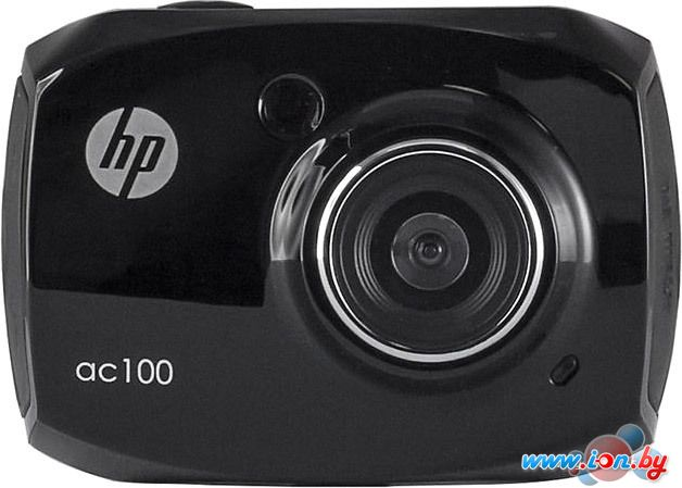 Экшен-камера HP ac100 в Могилёве