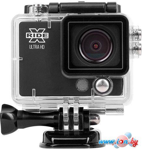 Экшен-камера XRide ULTRA HD [DV755] в Могилёве