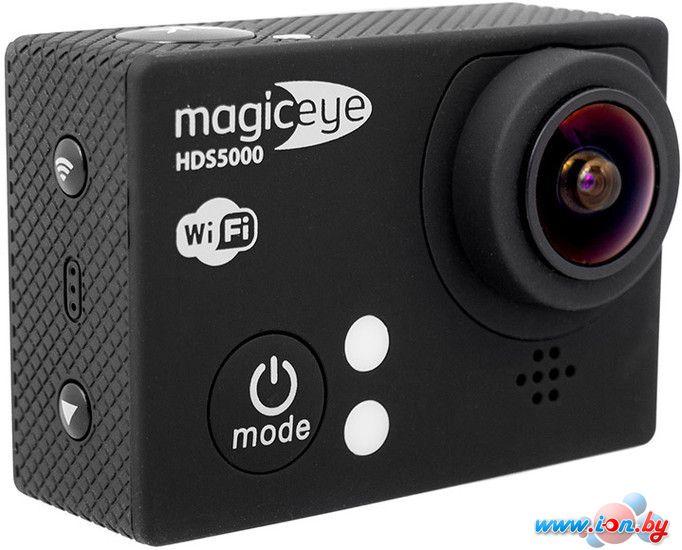 Экшен-камера Gmini MagicEye HDS5000 в Могилёве