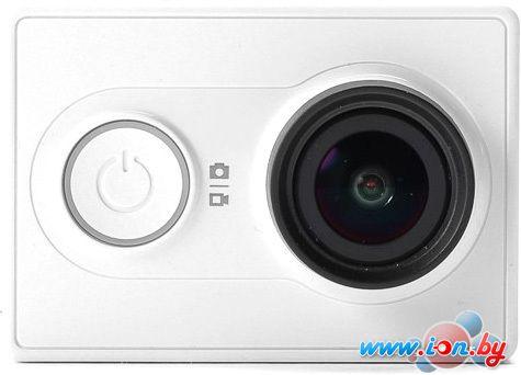 Экшен-камера Xiaomi Yi Action Camera Basic Edition в Могилёве