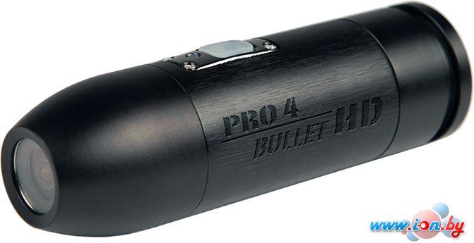 Экшен-камера Ridian Bullet HD PRO 4 в Могилёве