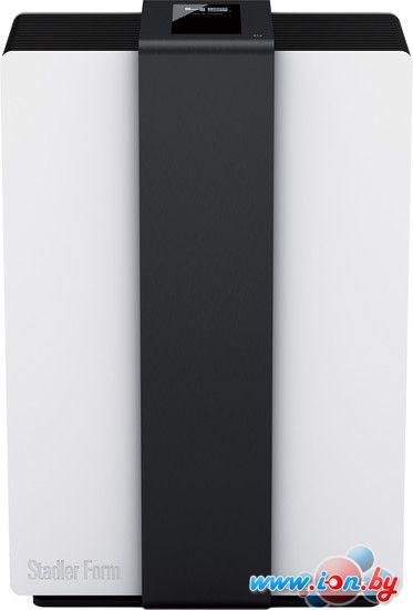 Мойка воздуха Stadler Form Robert R-001R в Могилёве