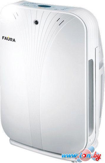 Очиститель и увлажнитель воздуха Faura NFC260 AQUA в Могилёве