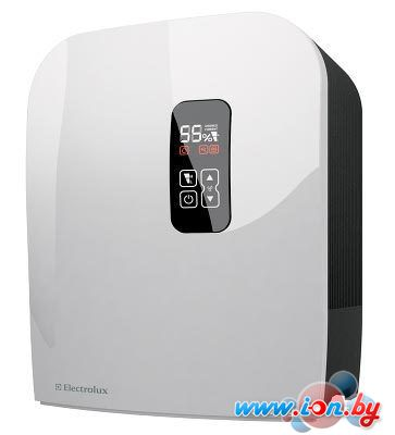 Мойка воздуха Electrolux EHAW-7515D в Могилёве