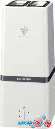 Очиститель воздуха Sharp IG-A10EU-W в Могилёве