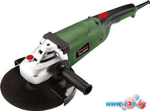 Угловая шлифмашина Hammer USM2350A в Могилёве