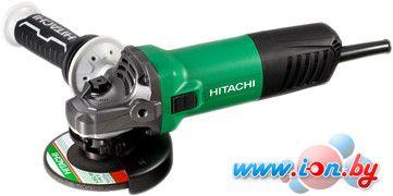 Угловая шлифмашина Hitachi G12SW в Могилёве