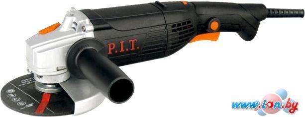 Угловая шлифмашина P.I.T PPO125-D в Могилёве