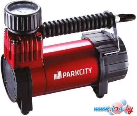 Автомобильный компрессор ParkCity CQ-3 в Могилёве