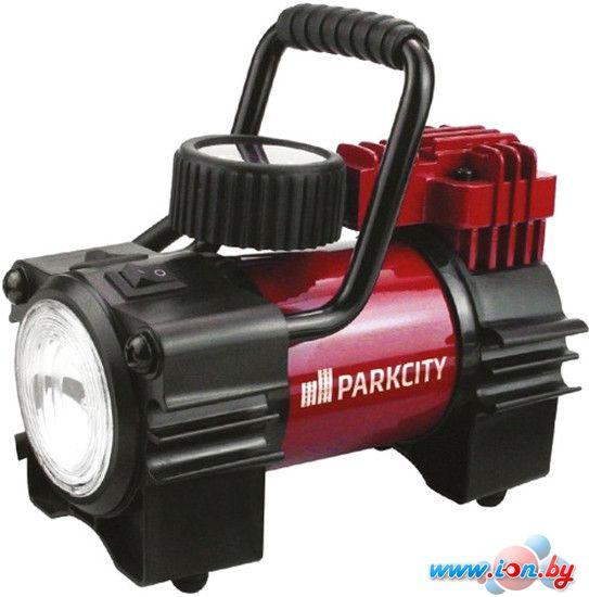 Автомобильный компрессор ParkCity CQ-5 LED в Могилёве
