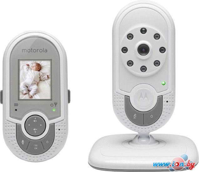 Видеоняня Motorola MBP621 в Могилёве