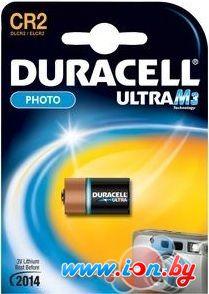 Батарейки DURACELL CR2 в Могилёве