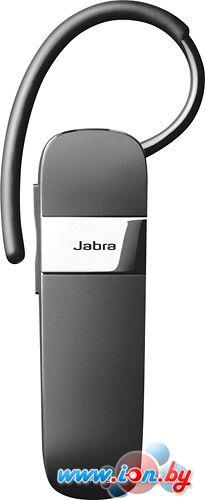 Bluetooth гарнитура Jabra TALK в Могилёве