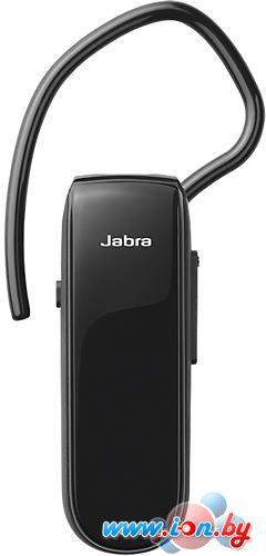 Bluetooth гарнитура Jabra Classic в Могилёве