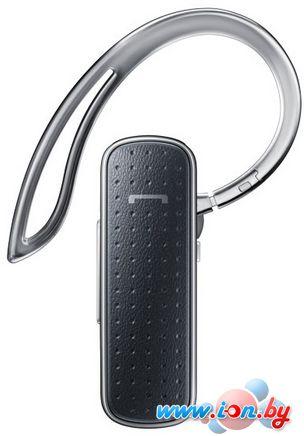 Bluetooth гарнитура Samsung MN910 Black [EO-MN910BB] в Могилёве
