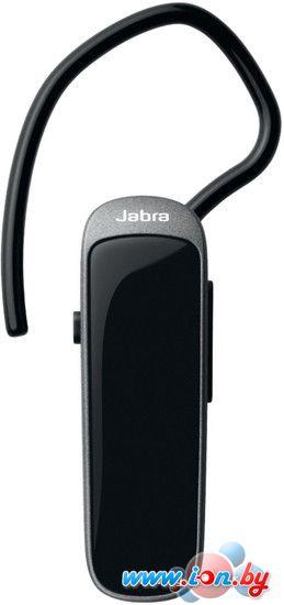 Bluetooth гарнитура Jabra Mini в Могилёве