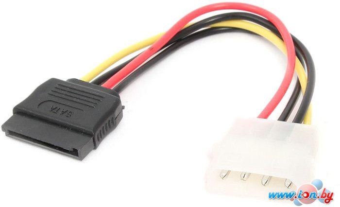 Адаптер Gembird CC-SATA-PS в Гомеле