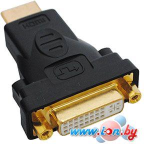 Адаптер Espada E HDMI19m-DVI29f в Могилёве