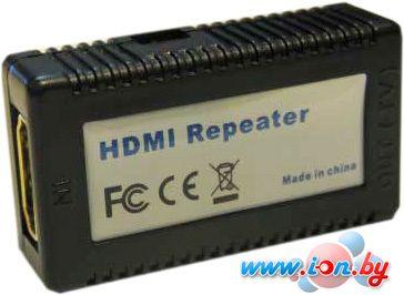 Усилитель сигнала Espada HRP0101 в Могилёве