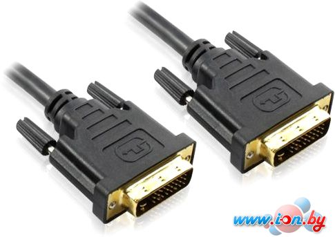 Кабель Greenconnection GC-DM2DMC-5.0m в Гомеле
