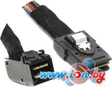 Адаптер Adaptec ACK-I-rA-HDmSAS-mSAS-0.8M [2280200-R] в Могилёве