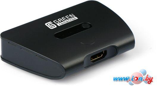Переключатель Greenconnection GC-HDSW3012 в Могилёве