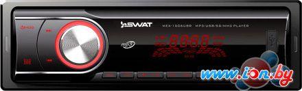 USB-магнитола Swat MEX-1006UBA в Могилёве
