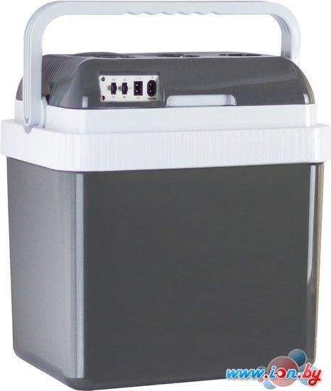Автохолодильник AquaWork YT-A-24X в Могилёве