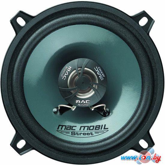 Коаксиальная АС Mac Audio MAC Mobil Street 13.2 в Могилёве