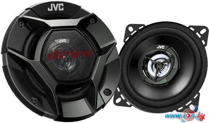 Коаксиальная АС JVC CS-DR420 в Гомеле