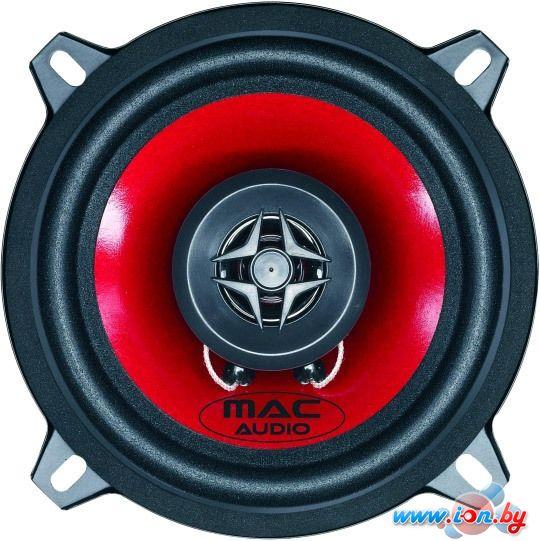 Коаксиальная АС Mac Audio APM Fire 13.2 в Могилёве