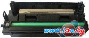 Картридж для принтера Panasonic KX-FA86A(7) в Могилёве