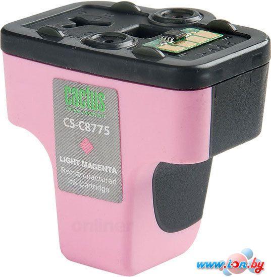 Картридж для принтера CACTUS CS-C8775 в Могилёве