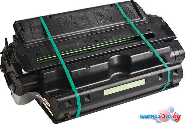 Картридж для принтера CACTUS CS-C4182X в Могилёве
