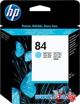 Картридж для принтера HP 84 (C5020A) в Могилёве