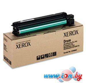 Картридж для принтера Xerox 113R00663 в Могилёве