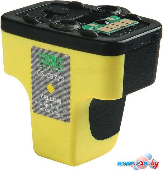 Картридж для принтера CACTUS CS-C8773 в Могилёве