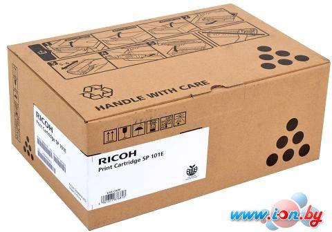 Картридж для принтера Ricoh SP 101E в Могилёве