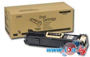 Картридж для принтера Xerox 101R00432 в Могилёве