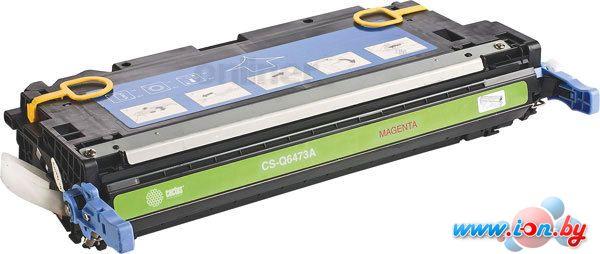 Картридж для принтера CACTUS CS-Q6473A в Могилёве
