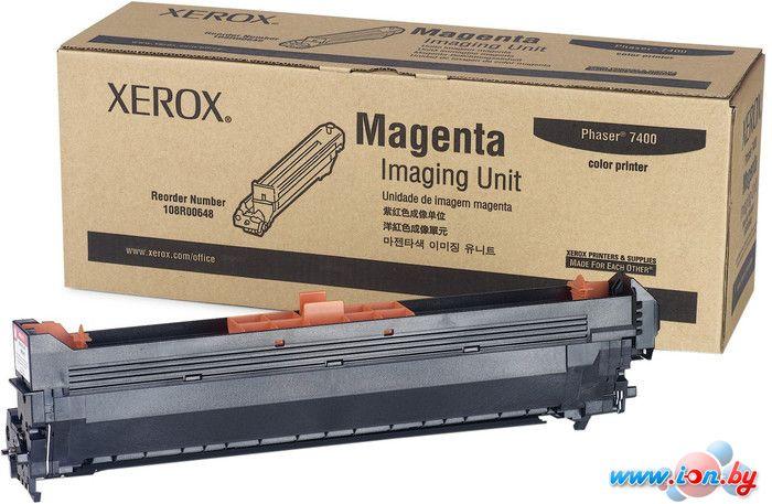 Картридж для принтера Xerox 108R00648 в Могилёве