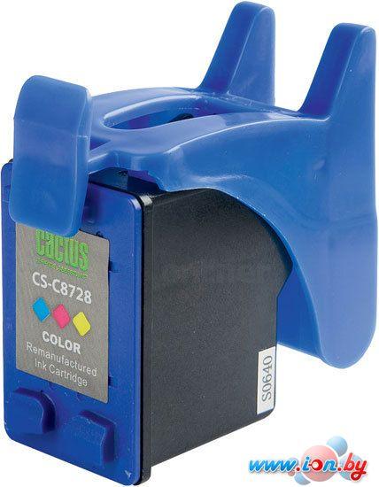 Картридж для принтера CACTUS CS-C8728 в Могилёве