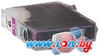 Картридж для принтера Canon BCI-6 Magenta в Гомеле