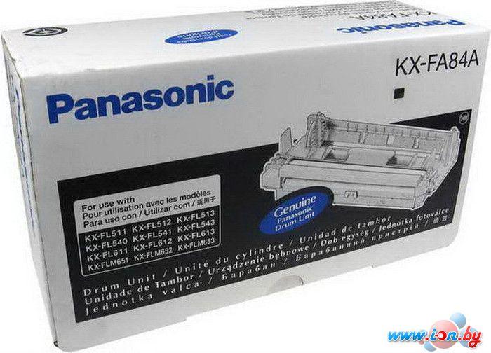 Картридж для принтера Panasonic KX-FA84A в Могилёве