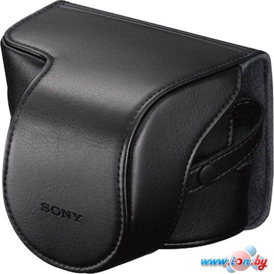 Чехол Sony LCS-EJA в Могилёве