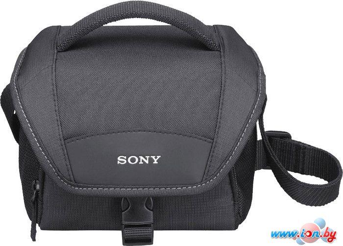 Сумка Sony LCS-U11 в Могилёве